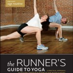 Meet The Runner's Guide to Yoga
