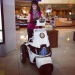 """Race"" Report: Francesca's Unvitational Forty-Miler"