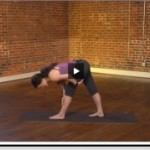 Watch: FREE Yoga for Runners
