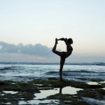 Read: Sustainable Yoga Teaching
