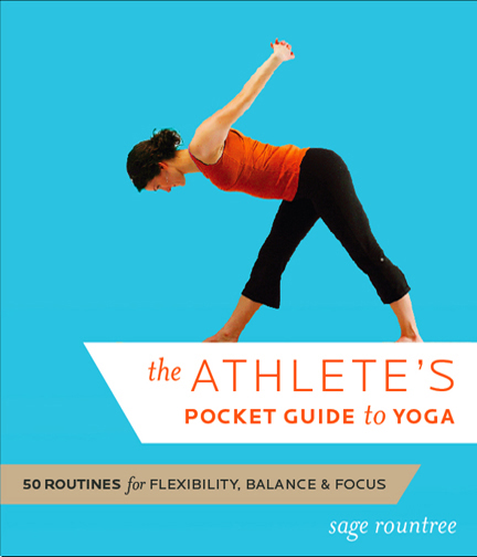 Fans of the Pocket Guide will love this new book!