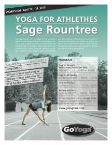 Flyer_Sage Rountree_print