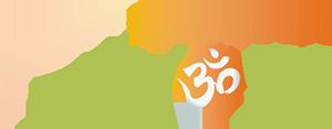 Logo-DancingDogs
