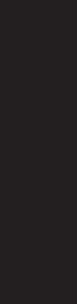 logo-np1